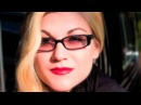 Melody Gardot - Lover Undercover (Story Video - Special)