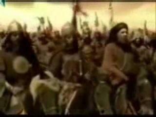Elshen Xezer ft Seyyid Rovshen-Agla Ruqeyya (Anar Vefali production)
