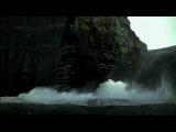 San feat. Wendel Kos - Kiss Of Life