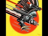 Full Album Judas Priest - Screaming For Vengeance (1982)