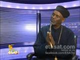 ESAT  Yesamintu Engida Aba Weld Tinsai Ayaleneh May 2012 Ethiopia