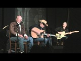 Dave Alvin with Phil - Marie Marie - Live at McCabe's 1-15-12