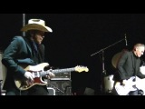 American Music - The Blasters with Dave Alvin at Phil Alvin Benefit 1-26-13