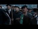 Юрий Щербаков - Отрывок из фильма Утомленные солнцем 2. Цитадель