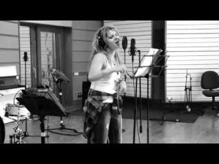 Neisha feat. Nermin Puškar - Na raskršću sna