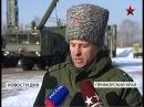 Россия, Приморский край, 12-я бригада воздушно-космической Обороны (ВКО). С-400, Pantsir-S1.