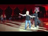 DCSX 2012 Invitational JJ Markus Smith & Sarah Vann Drake.mov