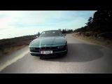 BMW 850 CSi 5,6 Coupe