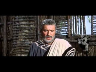 300 спартанцев (The 300 Spartans, 1962) Цитата №1