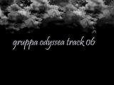 pontos gruppa odyssea track 06