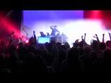 Ugress Live - Zombie Eagles
