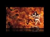 Jai Hanuman gyan gun sagar with lyrics!