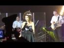Иркэ Беренче Концерт club15467323