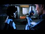 Mass Effect 3 (Прометей).mpg