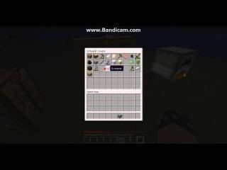 minecraft Vedmak - Дом На Болоте Часть 1