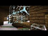 minecraft Vedmak And Darky На IseCraft