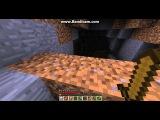 minecraft Vedmak And Darky - С Нуля Часть 1