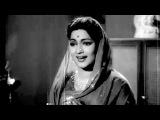 Jai Raghunandan - Mohammed Rafi, Asha Bhosle, Gharana Song