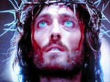 Jesus You Are My Best Friend  (Hill songs)