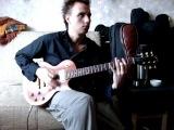 Gibson LP Studio Smartwood