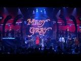 Macy Gray - I Try (Yahoo! Live Sets)