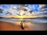 Energy 52 - Cafe del mar (Michael Woods remix) HD