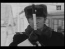 НестройBand - Зима