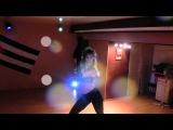 DnS j SchooL Choreography by Ksenia Kurbatova.mov