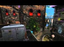 Gotham City Impostors Trailer Multiplayer Gameplay ( PS3 Xbox 360)