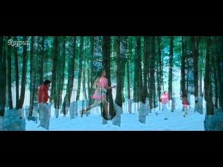 Ishq wala love - Student Of The Year (2012) HD♥