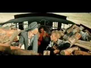 усохни моя душенька, мост!7.wmv