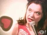 HELIUM (starring Mary Timony) - XXX (promo video)