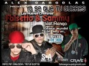 Yo Se Que Tu Quieres Ñengo Flow Ft Falsetto Sammy ►NEW ® Reggaeton 2011◄