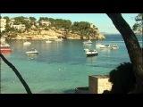 MUST SEE !! Portals Vells Mallorca HD (Cala Playa Bucht Beach Bay Port Bucht Strand Magaluf Lumix)