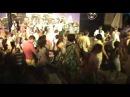 Hotel Club Insula 5* - Hotel dance 2012