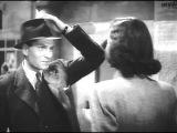 Полурай  The Demi-Paradise (1943)