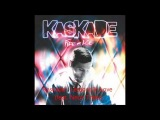 Kaskade - Lessons In Love (feat. Neon Trees) Download Links