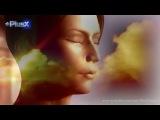 Aerosoul feat John Ward - Time is by your side ( Armenian Soul Remix )