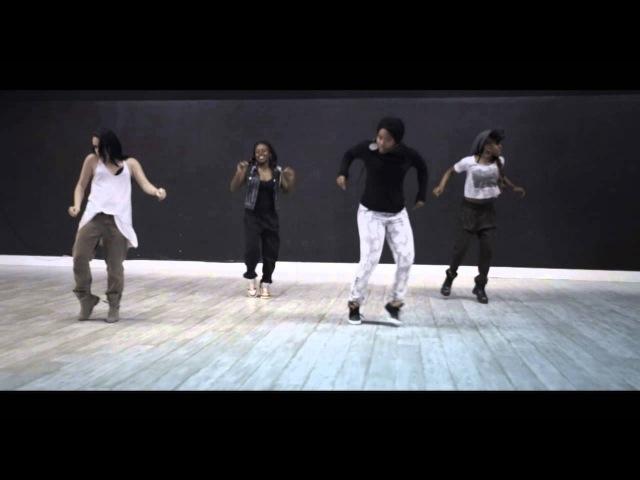 AMANDA GRIND ★ Project818 Russian Dance Championship ★ 1 мая, Москва 2013 Xscape -