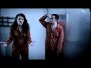 Отбросы  Misfits  4 сезон ( 1 серия )  трейлер