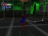 Spider Man 2 Enter:Electro - Битва( Режим тренировки)