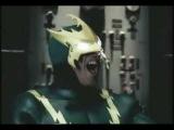 Spider-Man 2: Enter Electro TV Spot