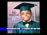 Lil Wayne Feat. Drake &amp Jadakiss - It's Good (Jay-Z Diss)