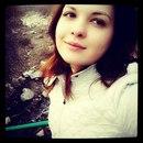 Камила Лесовская фото #27