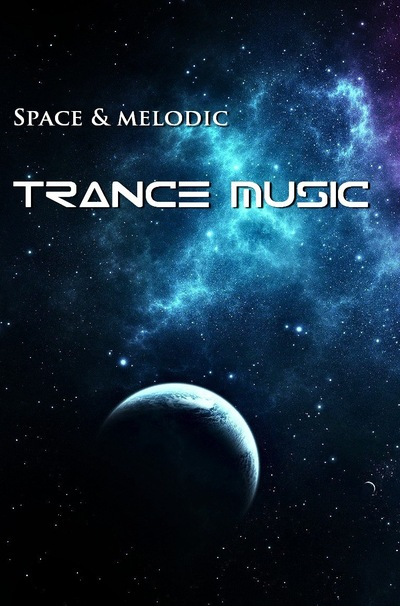 Мелодик транс саундтреки