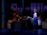 9 to 5 - The Broadway Musical (Preview)