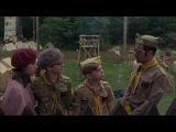 Обзор фильма