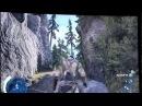 Assassin's Creed 3 - Part 2 (ЗАПИСЬ. АХАХААХ. ПРЕКРАТИ)
