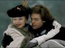 Кристина Орбакайте - Песенка о сверчке (из кинофильма Виват, гардемарины! (СССР, 1991)