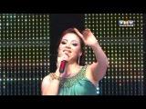 Марианна - Жду тебя (наши 2011)